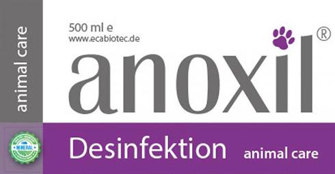 productfoto anoxil desinfectie
