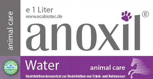 productfoto anoxil water