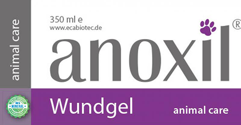 productfoto anoxil wondgel